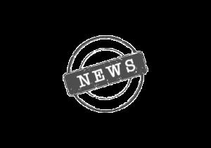 icona-news